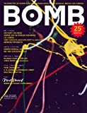 BOMB Issue 96, Summer 2006 (BOMB Magazine)