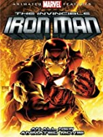 The Invincible Iron Man [HD]