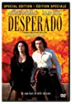 Desperado (Special Edition) Bilingual