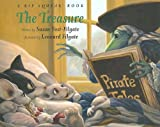 The Treasure, A Rip Squeak Book (Rip Squeak) (Rip Squeak) (Rip Squeak and Friends)