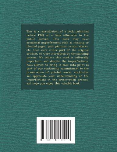 Oeuvres Complétes, Volume 34