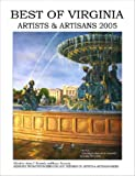 img - for Best of Virginia Artists & Artisans book / textbook / text book