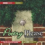 Poetry Please! (Radio Collection)by Various