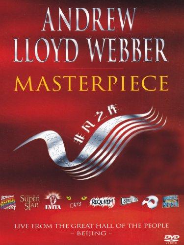 andrew-lloyd-webber-masterpiece