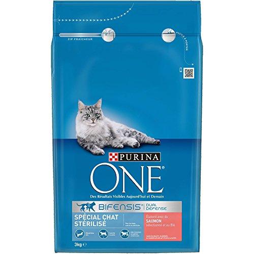 purina-one-chat-croquettes-special-chat-adulte-sterilise-saumon-ble-3-kg-lot-de-4-12-kg