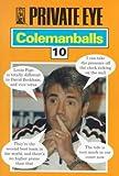 Colemanballs 10