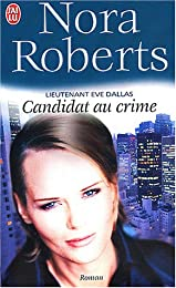 Candidat au crime