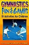 Gymnastics Fun and Games