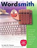 Wordsmith [Paperback]