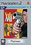 echange, troc XIII - Platinum