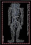 殺人病ファイル—最も危険な56のウイルス・細菌・寄生虫