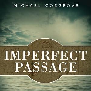Imperfect Passage Audiobook