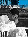 Sam Cooke Portrait of a Legend, 1951-1964 by Cooke, Sam (2004) Sheet music