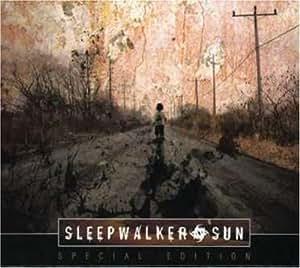 Sleepwalker Sun