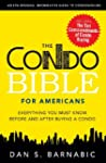 The Condo Bible for Americans: Everyt...