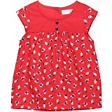 Chirpie Pie by Pantaloons Girl's Blouse_Size_18 - 24 Months