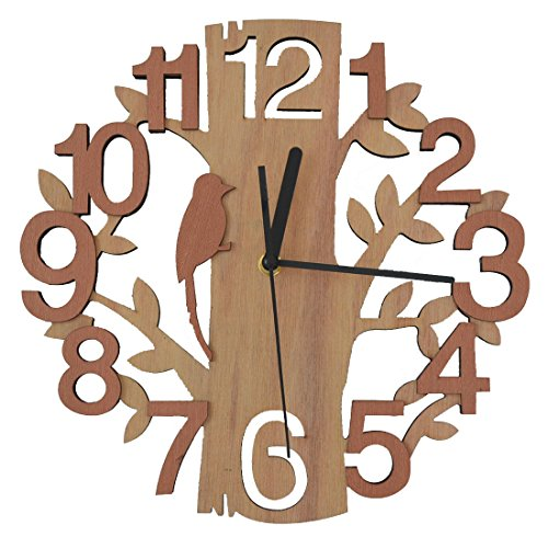 giftgardenr-orologio-da-muro-in-legno-con-albero-e-uccello