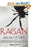 Im Netz des Spinnenmanns: Thriller (Ein Fall f�r Lizzy Gardner)
