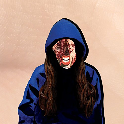 Gazelle Twin-Unflesh-CD-FLAC-2014-PERFECT Download