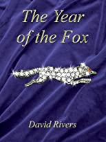 The Year of the Fox