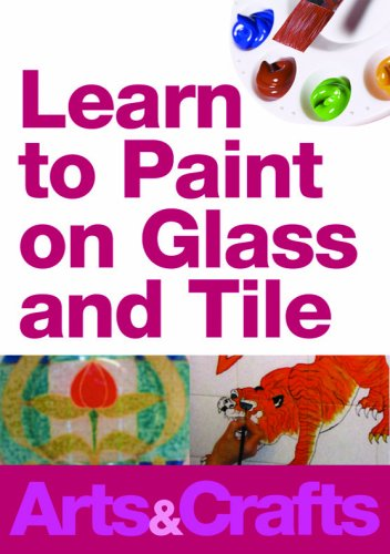 learn-to-paint-on-glass-and-tile-import-anglais