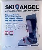 Ski An'gel chaussure