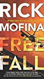 img - for Free Fall (Kate Page) book / textbook / text book