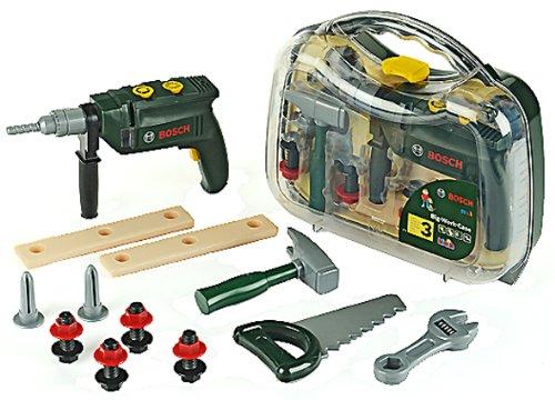 Theo-Klein-8416-Bosch-Werkzeugkoffer-gro-transparent-Spielzeug