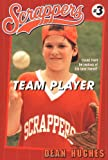 Team Player (Scrappers)