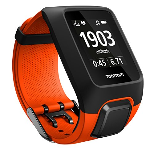 tomtom-adventurer-gps-outdoor-activity-watch-with-music-and-heart-rate-monitor-orange