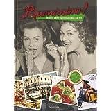 "Buonissimo!: Unsere Lieblingsrezepte aus Italienvon ""-"""
