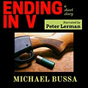 Ending In V | [Michael Bussa]