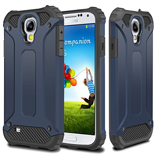 galaxy-s4-casewollony-rugged-hybrid-dual-layer-hard-shell-armor-protective-back-case-shockproof-cove