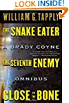 Snake Eater/Seventh Enemy/Close to th...