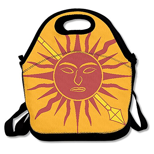 superww-ricard-logo-lunch-bag-tote-handbag