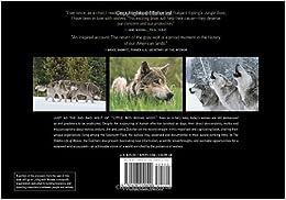 The Hidden Life of WolvesHardcover– February 5, 2013