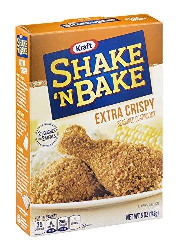 kraft-shake-n-bake-seasoned-coating-mix-pouches-extra-crispy-5-oz-pack-of-24-by-kraft