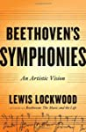Beethoven`s Symphonies - An Artistic...