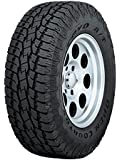 Toyo Open Country A/T II Radial Tire - 285/60R18 120S