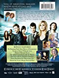 Image de Haven: Complete Third Season [Blu-ray] (2012)