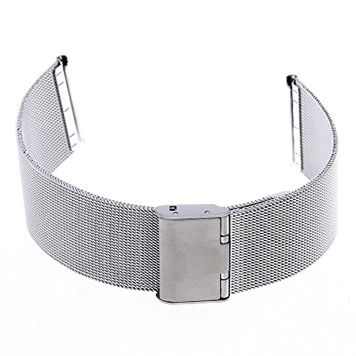 24mm Watch Strap