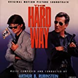 """Auf die harte Tour (The Hard Way)von """"Arthur B. Rubinstein"""""""