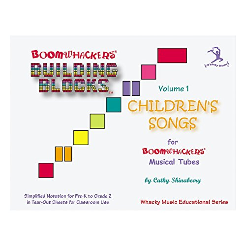 boomwhackers-bv1t-building-blocks-childrens-songs-cd-volume-1