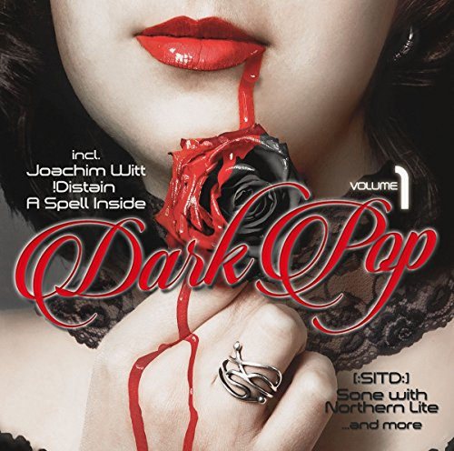 Dark Pop Vol. 1