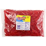 Swedish Fish 5Lb Bag