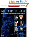 Neuroradiology: Key Differential Diag...