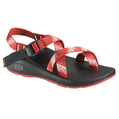 Chaco Sandals Womens front-1030251