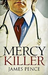 Mercy Killer