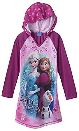 frozen anna and elsa sisters forever car interior design