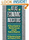 The Atlas of Economic Indicators: A Visual Guide to Market Forces, and the Federal Reserve